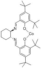 R,R-Jacobsen Catalyst [176763-62-5]